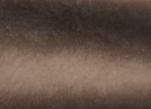 Ткань 'миништофф' SH879