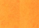 Ткань 'миништофф' SZ052