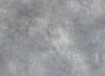 Ткань 'миништофф' фактурный SW459
