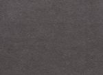 Ткань 'миништофф' фактурный SW473