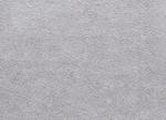 Ткань 'миништофф' фактурный SW534