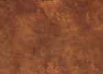 Ткань 'миништофф' фактурный SW566