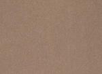 Ткань 'миништофф' фактурный SW642
