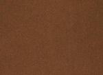 Ткань 'миништофф' фактурный SW646