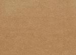 Ткань 'миништофф' фактурный SW690