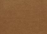 Ткань 'миништофф' фактурный SW691