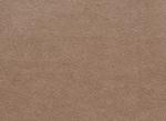 Ткань 'миништофф' фактурный SW693