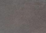 Ткань 'миништофф' фактурный SW697