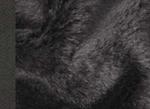 Ткань мохер густой MG17399