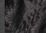 Ткань мохер густой MG19471