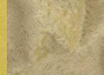 Ткань мохер густой длинный MN16267