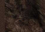 Ткань мохер густой MG25390