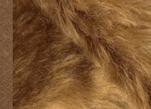 Ткань мохер кудрявый длинный MR25456