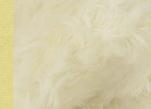 Ткань мохер шелковистый длинный MU30202