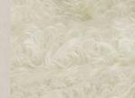 Ткань мохер кудрявый длинный MR30600