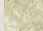 Ткань мохер кудрявый длинный MR40003