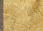 Ткань мохер кудрявый длинный MR40302