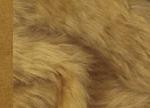 Ткань мохер супер длинный MS50179