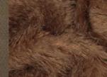 Ткань мохер супер длинный MS50482