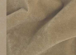 Ткань мохер-щетка густой MJ04442
