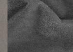 Ткань мохер-щетка густой MJ04569