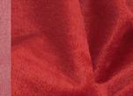 Ткань мохер-щетка густой MJ07171