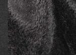 Ткань мохер-щетка густой MJ07199
