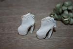 Туфли для Blythe NR230