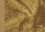 Ткань мохер густой MG20435
