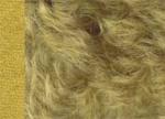 Ткань мохер густой MG24455