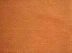 Ткань 'миништофф' фактурный SA524