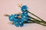 Цветы на ветках FQ932
