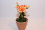 Цветок в горшке FV825
