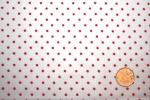 Ткань японская с мелким рисунком TJ6113