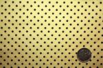 Ткань японская с мелким рисунком TJ6145