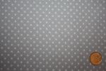 Ткань японская с мелким рисунком TJ6177