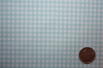 Ткань японская с мелким рисунком TJ6251