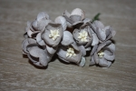Цветы бумажные FG282