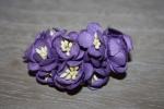 Цветы бумажные FG284