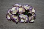Цветы бумажные FG285