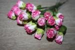 Цветы бумажные FN492