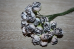 Цветы бумажные FN4904