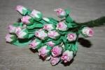Цветы бумажные FN4921
