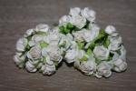 Цветы бумажные FM290