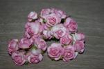 Цветы бумажные FM292
