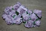 Цветы бумажные FM294