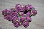 Цветы бумажные FM296
