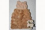 Платье для Blythe NB132