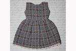 Платье для Blythe NB134