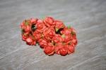 Цветы бумажные FN871